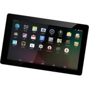 Denver TAQ-90083 - 9 inch tablet met Android 8.1GO en 16gb intern geheugen - Zwart
