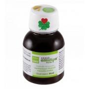 OKG Emulips Forte 50 ml
