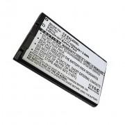 EMPORIA TALK Comfort akku 1050 mAh LI-ION (AK-RL2 kompatibilis)