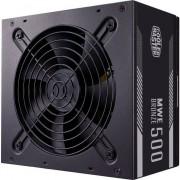 MWE 500W V2 (MPE-5001-EU-ACAAB)