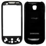 Оригинален панел за Samsung I5800 Galaxy 3 Черен