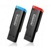 USB flash drive AData UV140, 32 GB, USB 3.1
