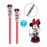 Audífono Manos Libres Minnie Disney FD-EP5-MN2