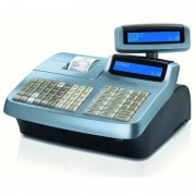 Registratore di cassa fiscale Nettuna 7000T Olivetti.