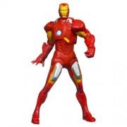 Avengers Mighty Battlers - REPULSOR BATTLING IRON MAN