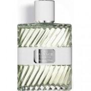 Christian Dior Eau sauvage cologne - eau de toilette uomo 50 ml vapo