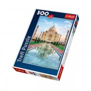 Trefl Puzzle Slagalica Taj Mahal 500 kom (37164)