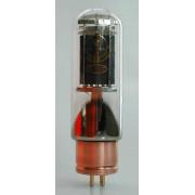 Lampa NOS ( Tub ) KR Audio T100