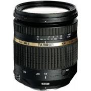 Tamron SP AF 17-50mm F/2.8 XR Di II LD (Nikon)