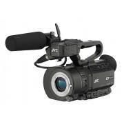 JVC GY-LS300CHE 4K Camcorder Gehäuse