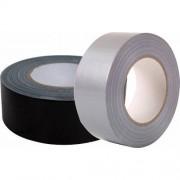 Gaffer Tape 50mm x 50m