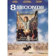 8 Seconds [DVD] [1994]