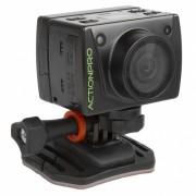 AEE Action Pro Digitale Video en Fotocamera Full HD