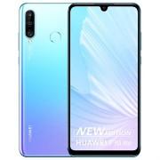 Huawei P30 Lite New Edition - 256GB - Ademend Kristal