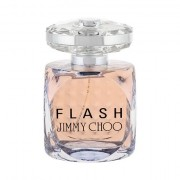 Jimmy Choo Flash eau de parfum 100 ml donna