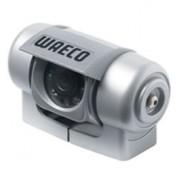 PerfectView CAM50C - farebná kamera
