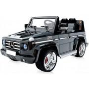 Masinuta electrica Chipolino SUV Mercedes Benz G55