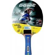 Paleta tenis de masa Donic Waldner 500
