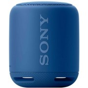 Boxa Portabila Sony SRS-XB10L, Bluetooth, Wireless, NFC (Albastru)