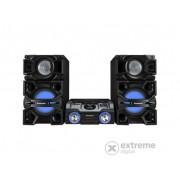Sistem Panasonic SC-MAX4000EK Bluetooth®