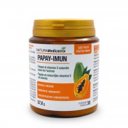 NaturaMedicatrix Papay-Imun