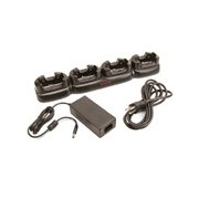 Honeywell ChargeBase Docking Cradle for iPhone, iPod touch, Enterprise Sled