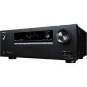 AV receiver ONKYO TX-SR373 (B) Black