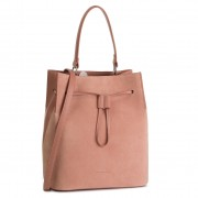 Дамска чанта COCCINELLE - EO7 Sandy E1 EO5 23 01 01 K New Pivoine P13