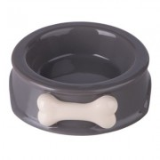 Banbury keramická miska na krmivo pro psy - Výhodné balení keramická miska 2 x 300 ml