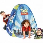 Cort de joaca Toy Story Classic Playhut