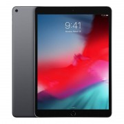 Apple iPad Air 3 10.5' 64GB Wifi + Cellular Gris EspacialTablet