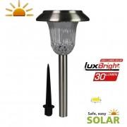 Luxform solar high lumen grenoble