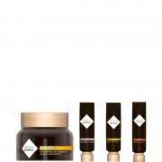 I Coloniali The Potion Of Youth 50 ML Cream SPF15 + 10 ML Rich Musk + 10 ML Cleansing Milk + 10 ML Massage Body Cream