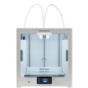 Ultimaker 3 kétfejes FDM 3D nyomtató (215 x 215 x 200 mm)