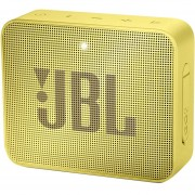 JBL Go 2 Bluetooth Portátil Resistente al Agua
