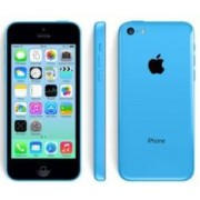 Apple iPhone 5C 16 Go (reconditionné) - Bleu