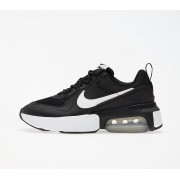 Nike W Air Max Verona Black/ Summit White-Anthracite