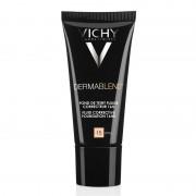 Vichy DERMABLEND Corrigerende Foundation - 30ml