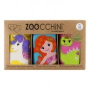 Zoocchini Ensemble de pantalons d'entraînement Zoocchini - Contes de fées