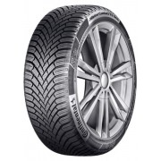 Anvelope Continental Winter Contact Ts860s 275/40R20 106V Iarna