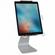 Поставка за таблет Rain Design mStand tablet pro за iPad Pro/Air 12.9 инча, Астро сив, RD-10064