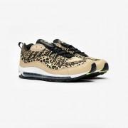 Nike 98 Premium In Brown - Size 36