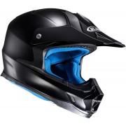 HJC FX-Cross MX Helmet - Size: Extra Large