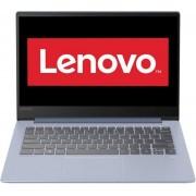 "Ultrabook Lenovo IdeaPad 530S (Procesor Intel® Core™ i7-8550U (8M Cache, up to 4.00 GHz), 14"" FHD, 8GB, 512GB SSD, nVidia GeForce MX150 @2GB, FPR, Albastru)"