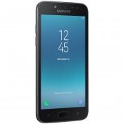 Galaxy J2 Pro 2018 Dual Sim 5pg 16gb+2ram 8+5mp - Negro