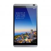 Huawei MediaPad M1 Gris Libre