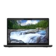 Dell Latitude 5400 (N047L540014EMEA_WIN-09)