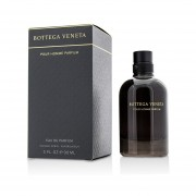 Bottega Veneta Pour Homme Eau De Parfum Spray 90ml