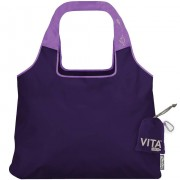 ChicoBag Vita rePETe shoppingkasse