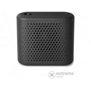 Boxa portabila Philips BT55B/00 Bluetooth, negru
